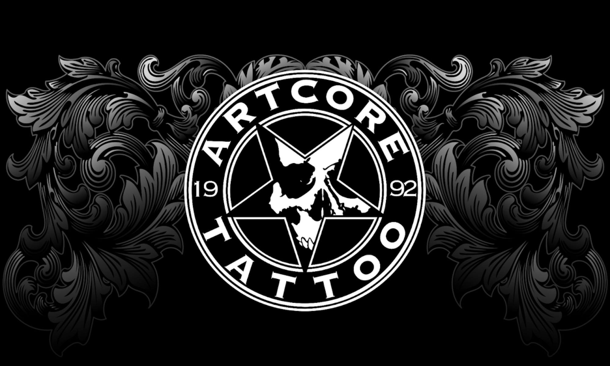 Artcore Tattoo